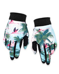 Loose Riders Gloves - Miami