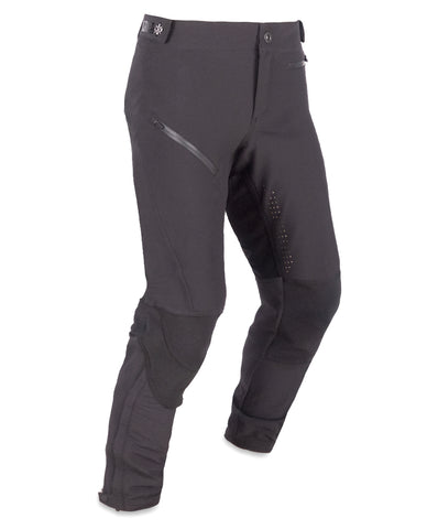 Pantalon unisexe Loose Riders - C / S Evo Pants