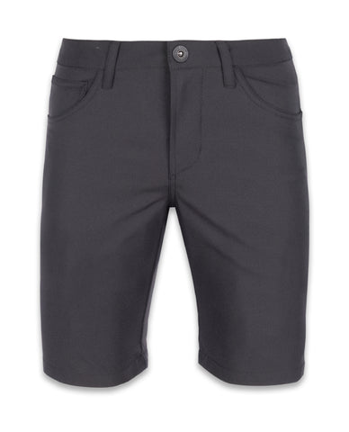 Loose Riders Unisex Shorts - Commuter SHORTS