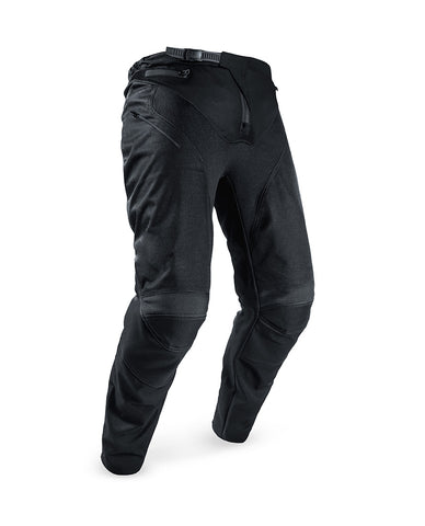 Loose Riders Pants - C/S PANTS V2