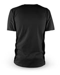 Loose Riders Jersey Kurzarm Men - CS Black