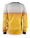 Loose Riders Jersey Langarm Men - Cheers