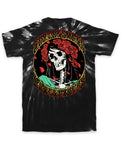 Loose Riders T-Shirt Men - G-Shred