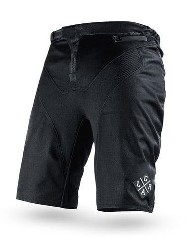 Loose Riders Shorts - C/S Shorts V2