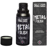"Muc-Off ""Metal Polish"" Politur"