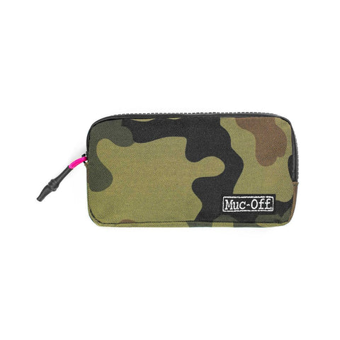 Muc-Off Essential Case
