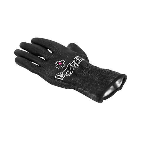 Muc-Off Mechaniker-Handschuhe