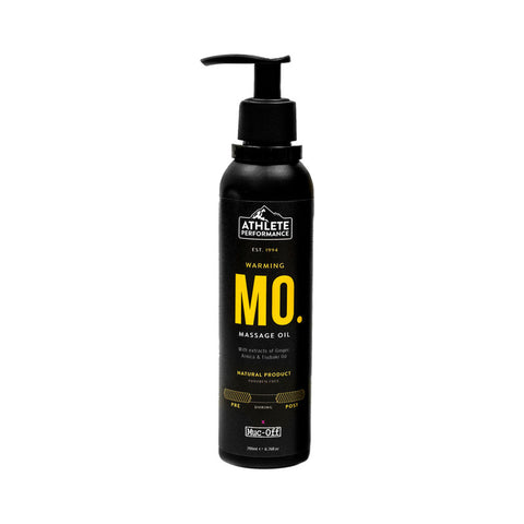 Muc-Off Massageöl