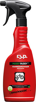r.s.p. Muddy Buddy 500ml