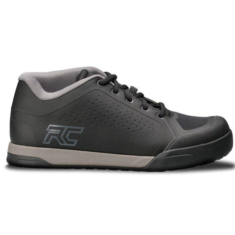 Ride Concepts Powerline Schuh - Black