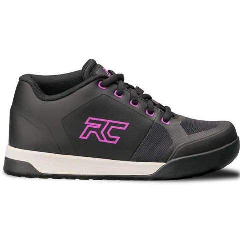 Ride Concepts Skyline Damenschuh - Black