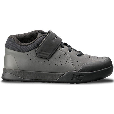 Ride Concepts TNT Schuh - Black