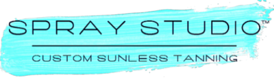 SPRAY STUDIO | Custom Sunless Tanning and Body Care