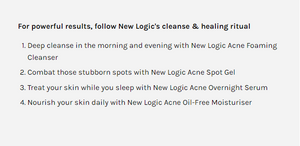 Load image into Gallery viewer, Acne Oil-Free Moisturiser