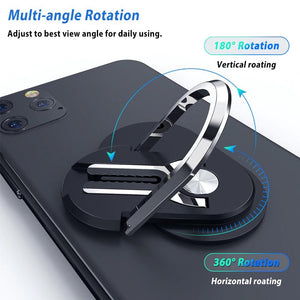 Multipurpose Phone Bracket (2PCS)
