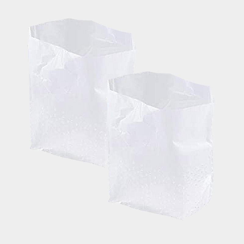 Disposable Strainer Bags
