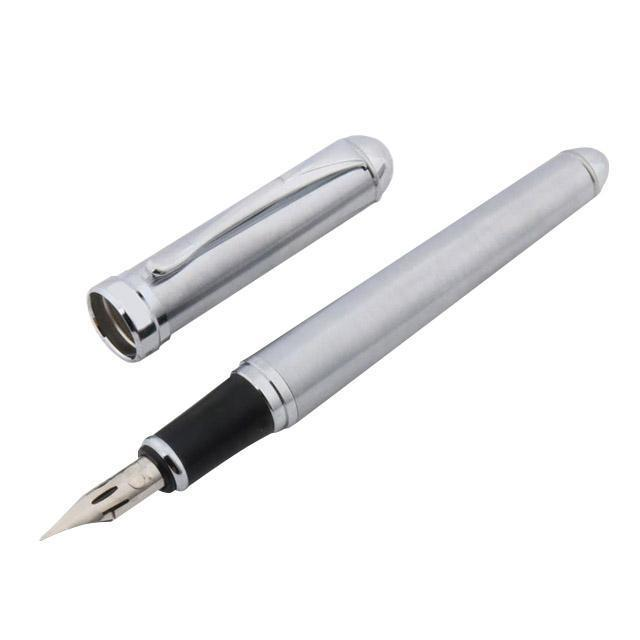 Signature Fountain Pen