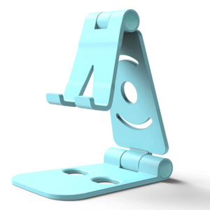 Foldable Gadget Stand