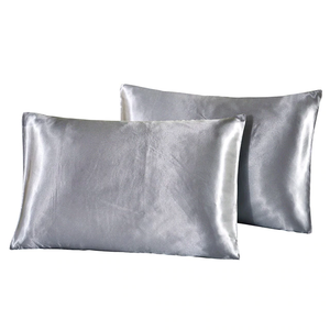 Luxurious Satin Pillowcases