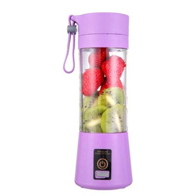 Ultimate Portable Blender