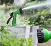 Water Gun Sprayer