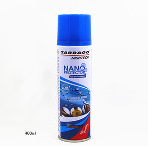 High Tech Nano Protector Waterproofing Spray
