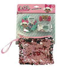 lol208-LA - LOL Surprise accessory set (Available now)