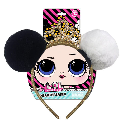 lol401-LA - LOL Surprise headband (July 2019 Pre-order)