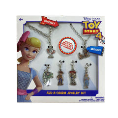 ts169-LA -Toy Story jewelry box set (Available Now)