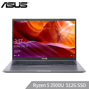 ASUS Notebook gaming laptop computer