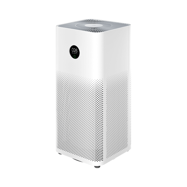 XIAOMI MIJIA air purifier Xiaomi 2S air purifier