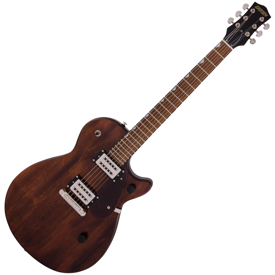 Gretsch G2210 Streamliner™ Junior Jet™ Club - Laurel Fingerboard - Imperial Stain