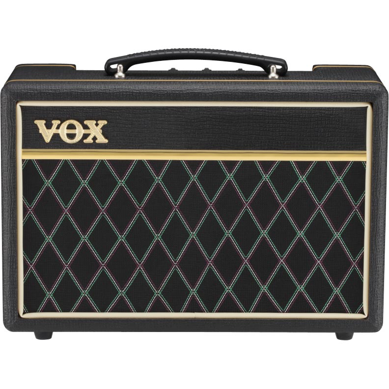 Vox Pathfinder 10B Bass Guitar Amplifier Combo