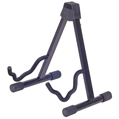 Xtreme Universal Guitar Stand - A Frame