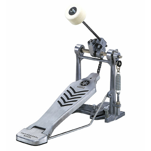 Yamaha FP7210A 7000 Series Chain Drive Bass Drum Pedal