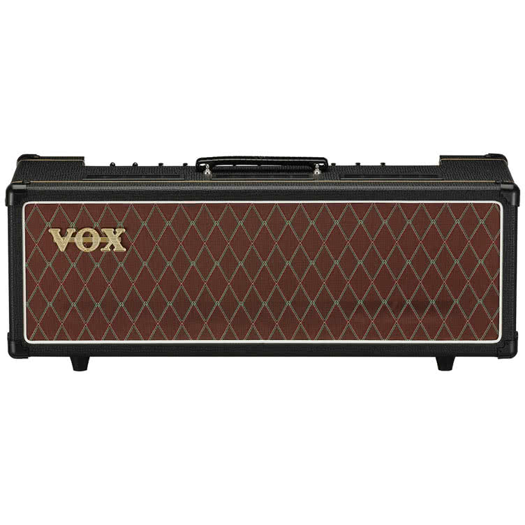 Vox AC30CH 30-watt all valve amplifier head