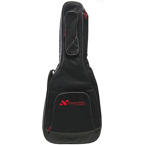 Xtreme TB310C34 1/2 Size Classical Guitar Bag