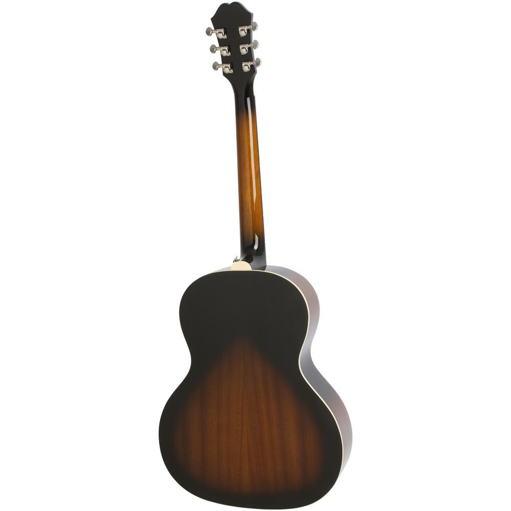 Epiphone EL-00 PRO Acoustic/Electric Vintage Sunburst - Brown