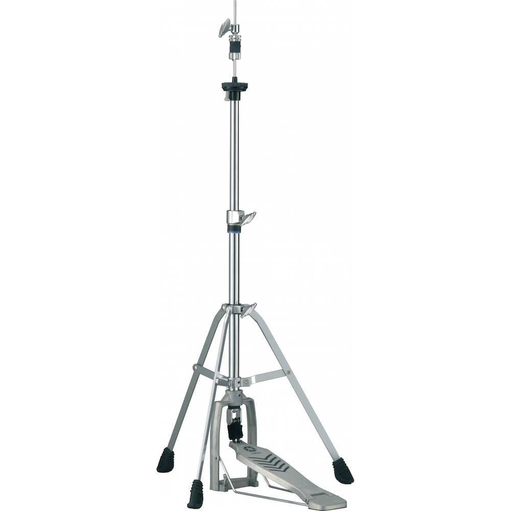 Yamaha Single Braced Hi Hat Stand Hs650A
