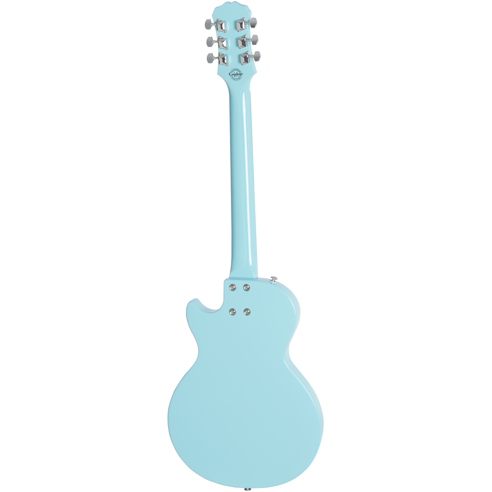 Epiphone Les Paul SL Pacific Blue - Blue