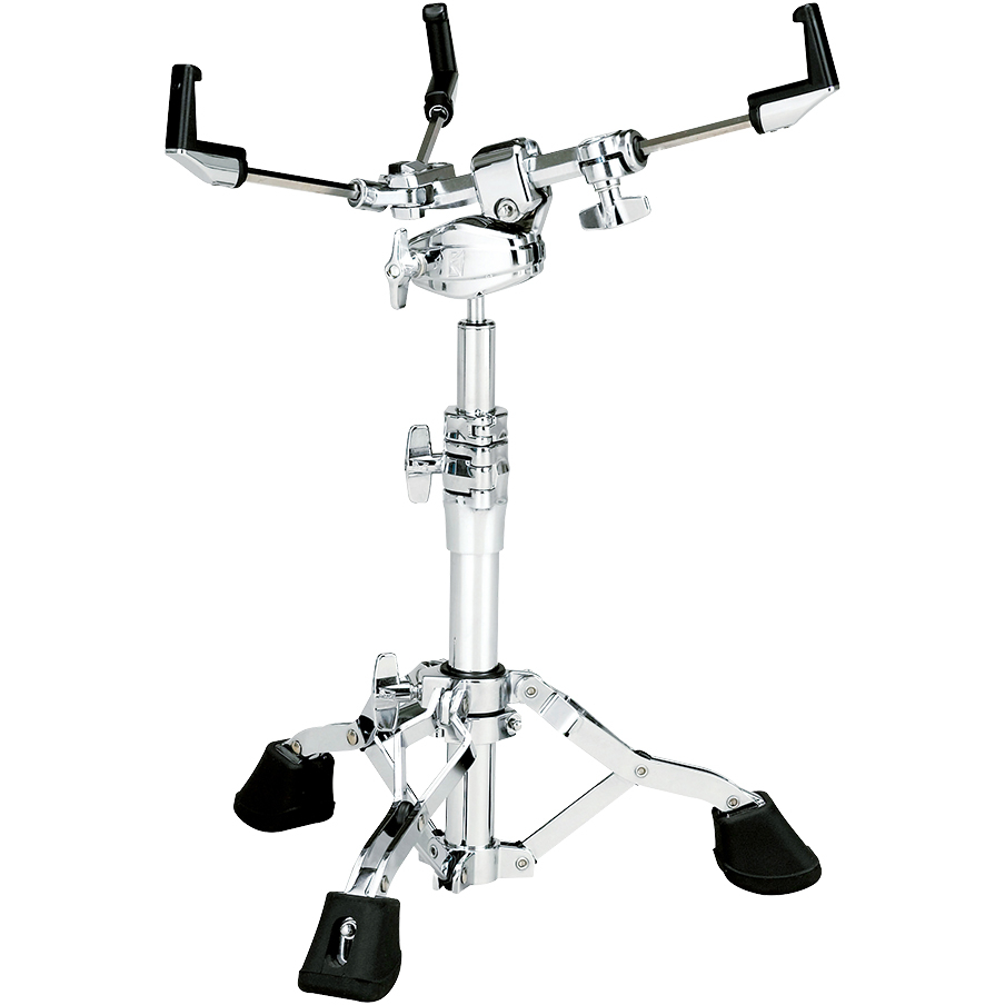 Tama HS100W Snare Stand