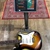 Fender 2020 1964 Custom Shop Journeyman Relic - Faded 3-Colour Sunburst