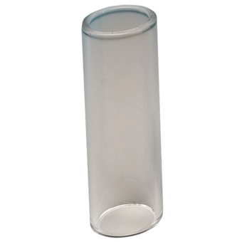 Fender Glass Slide Std - Large