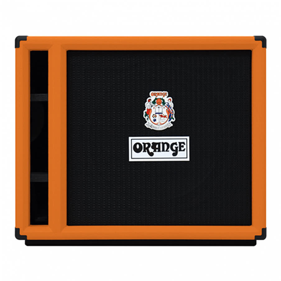 Orange OBC115 1x15 Bass Cab