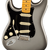Fender American Professional II Stratocaster Left-Hand - Maple/Mercury