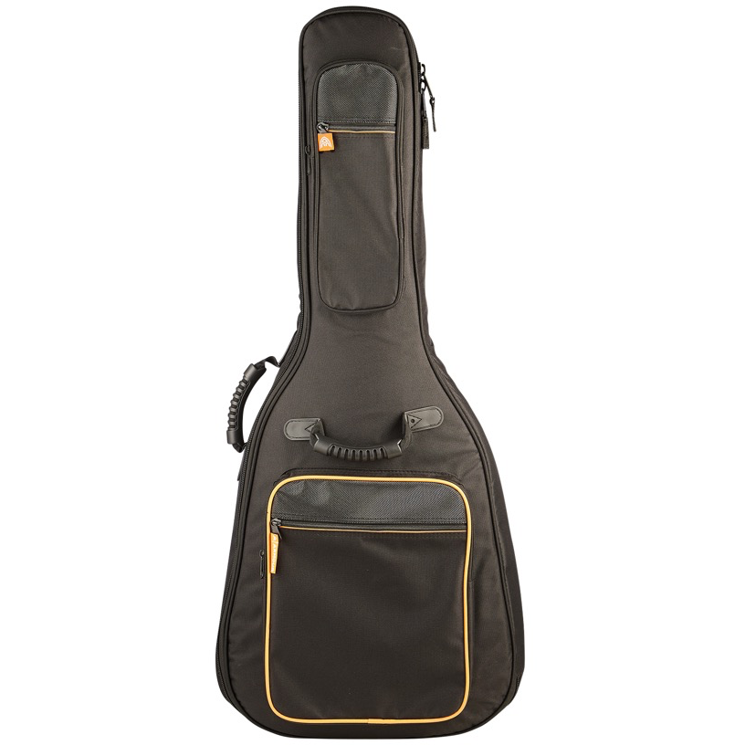 Armour ARM2000C Classical Gig Bag - 20mm Padding
