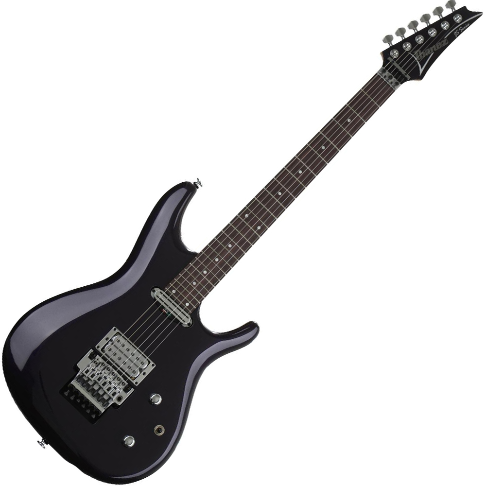 Ibanez JS2450MCP Joe Satriani Signature - Muscle Car Purple