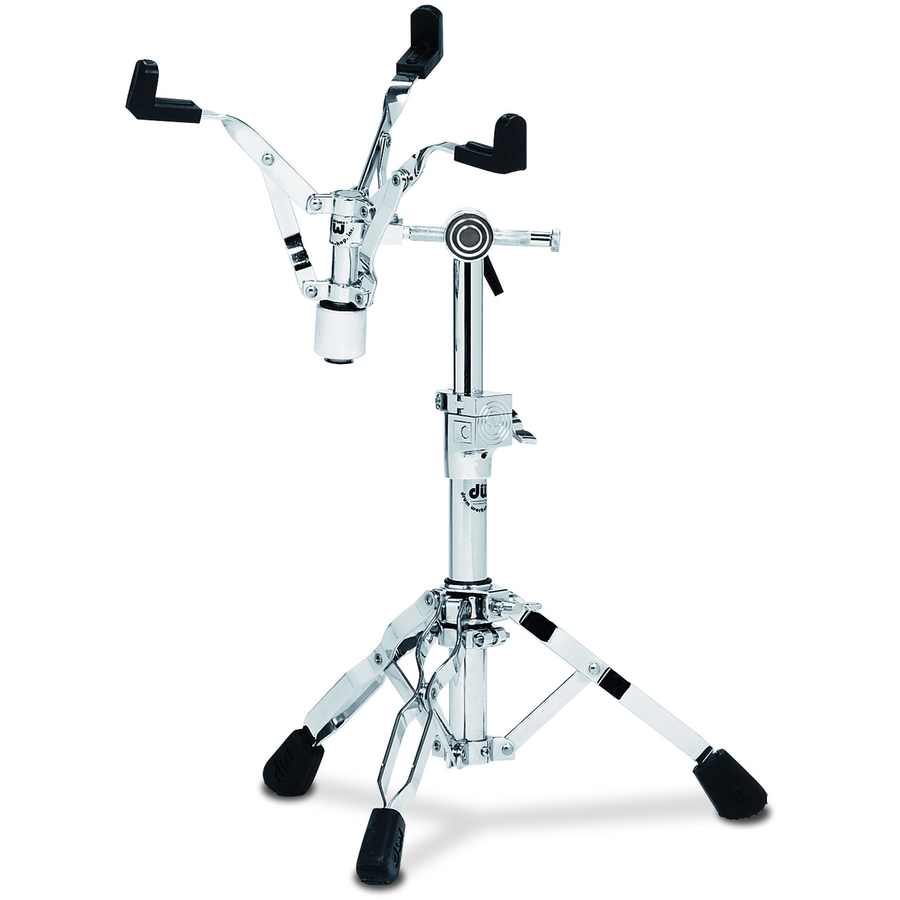 DW DWCP9303 Snare Stand for Piccolo Snare