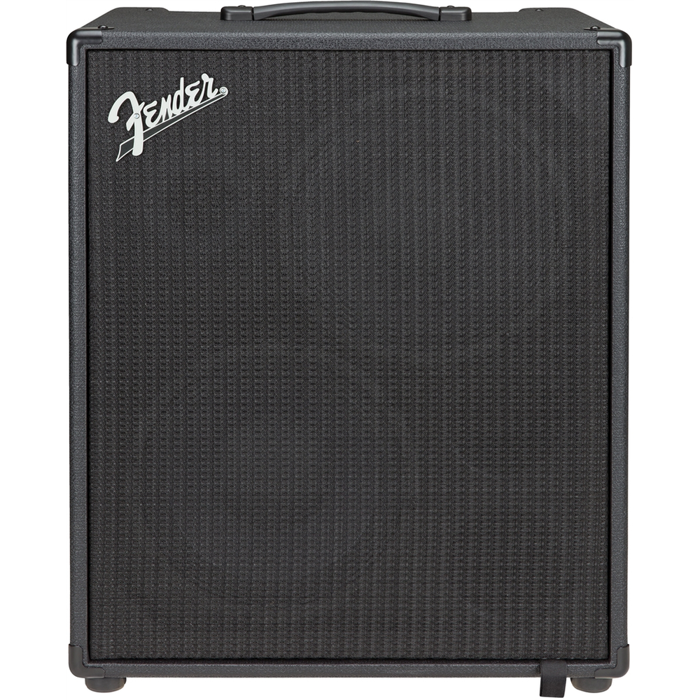 Fender Rumble Stage 800 Bass Amplifier