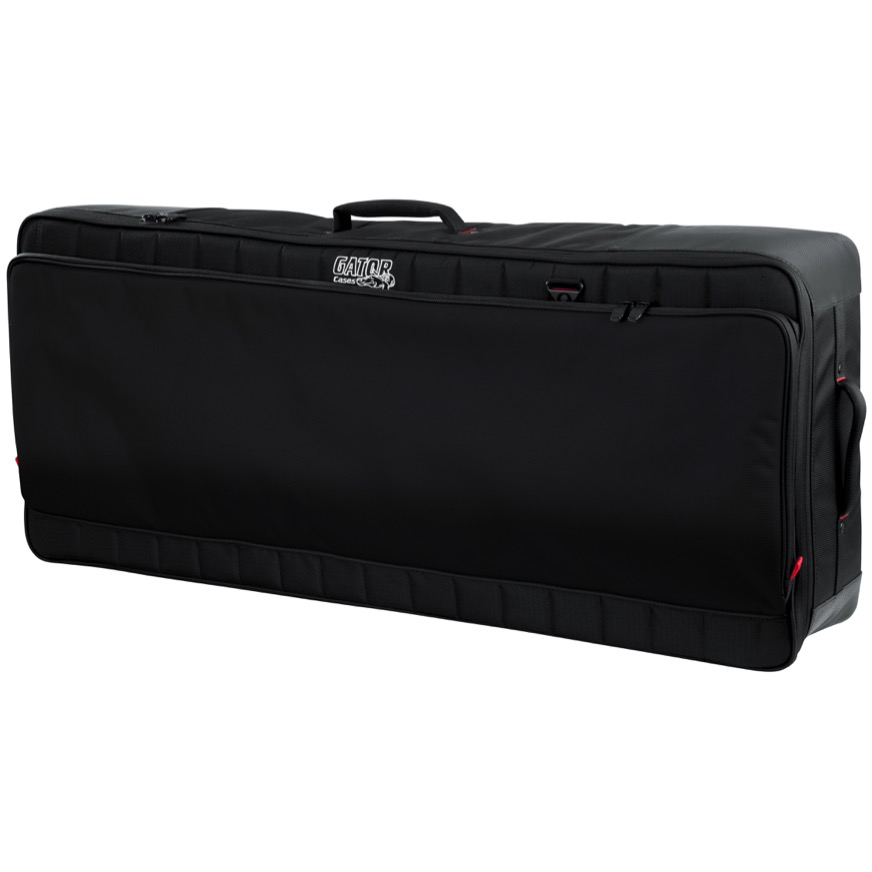 GATOR G-PG-61 PROGO 61 NOTE KEYBOARD BAG